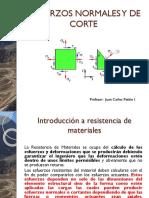 UNIDAD I Resistencia de materiales.pdf
