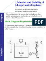 Chapter 11 (11-23-04).ppt