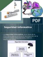 Seguridad Informatica.pptx