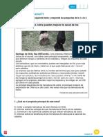 EvaluaciónSemestral1Lenguaje4.docx