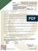 Test-de-Percolacion-Procedimiento.pdf