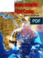 Las guerras secretas de Fidel Castro – Juan F. Benemelis.pdf