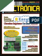 SEM340.pdf