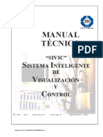 305165157-Manual-Sivic-Rev4-1.pdf
