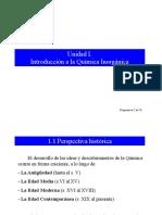 Inorganica.pdf