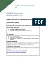 NUEVA GUIA TALLER INTUBACION OT2018. PIETROBONI ALUMNOS (1).docx