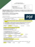 Prueba g.dramático 2012.pdf