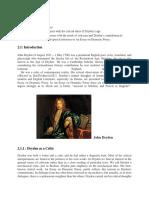 11-2-ET-V1-S1__introduction.pdf