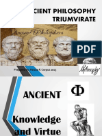 1ancienttriumvirate2015-150806232341-lva1-app6891.pdf