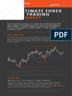 swing-trading-cheat-sheet-final.pdf