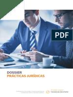 pdf_descargable_dossier_practicas_juridicas_tr_la_ley.pdf