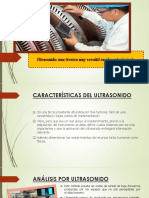269729462-ULTRASONIDO-DIAPOSITIVAS.pptx