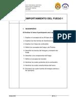 Tema 16.- Comportamiento Del Fuego I (MP) (1)