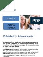2.- Adolescencia y Pubertad.ppt