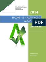 b.com_-_ii_-_2014r.pdf