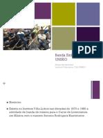 banda_sinfonica_unirio_2018.pdf
