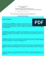 08. LEY 1098 DE 2006 Completa.pdf