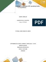 Fase 1_ Estrategía de reconocimiento _Karin Camacho.docx