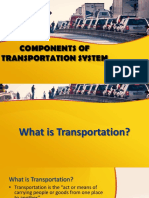 1.2-Components-of-Transportation.pptx