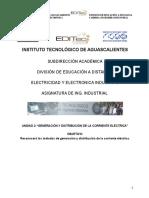 2.4.4 Protecciones de una subestación eléctrica.doc