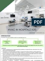 HVAC IN HOSPITALS (OT).pdf