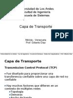 09_capaTransporteTCP.pdf