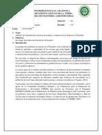Produccion de Madera E.G..docx