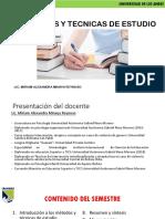 METODOS Y TECNICAS DE ESTUDIO.pptx