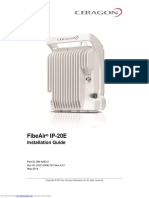 fibeair_ip20e.pdf