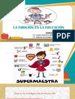 LA EMOCIÓN EN LA EDUCACIÓN.pptx