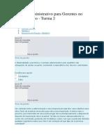 Direito Administrativo para Gerentes no Setor Público.docx
