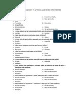 ENCUESTA SOBRE ELECCION DE AUTOGUIA CASO MUSEO ARTE MODERNO.docx