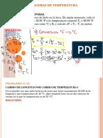 34_PROBLEMAS_DE_TEMPERATURA.pptx