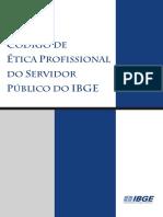 Codigo_de_Etica_-_IBGE
