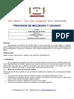 Procesos de moldeado y vaciado.pdf