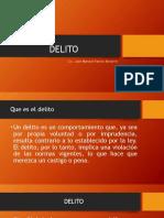 DELITO.pptx