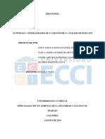 ACTIVIDAD 1 GENERALIDADS DE LA ERGONOMIA Y ANALISIS DE DUT 1072.docx