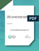 07 Conectores textuales cassany.pdf