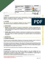 SSOst0023 Estándar de Botiquines y Camillas_v03 (1).pdf