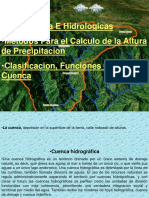 cuencas1.pdf