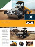 rodillos_JCB_116D.pdf