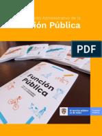 FUNCIÓN PÚBLICA.pdf