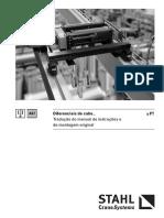 306040895-Talhas-de-Cabo-de-Aco-especificao.pdf