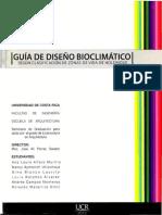 Bio Climatic A