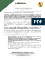 MODELO ESTATUTOS DE ASOCIACION 2017 (1).docx