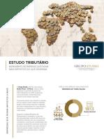 Estudo Tributrio Regio