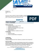 EGIPTO MILENARIO (Fredilberto Peña ).docx