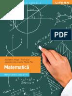 Matematica Cls 7