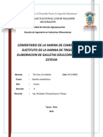 TRABAJO DE DISEÑOS ESTADISTICOS COMENTARIO TERMINADO Y ENTREGADO YEAHH.docx