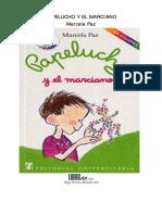 P0001_File_articles-101848_Archivo.PDF